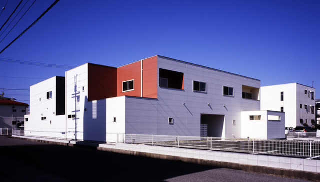 courthouse_yoshino01_s1.jpg