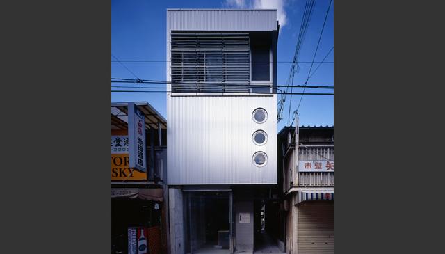 higashisumiyoshi01_s1.jpg