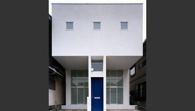 okusawa01_s1.jpg