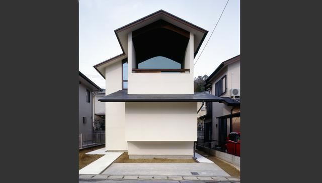 iwakura02_s1.jpg