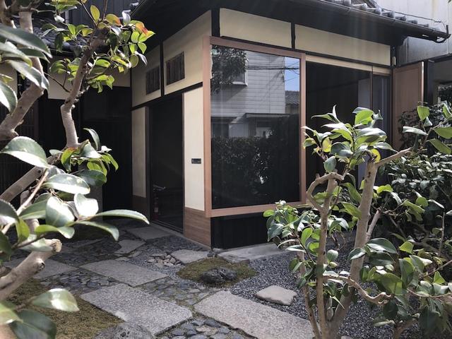 kitashirakawa01.jpg