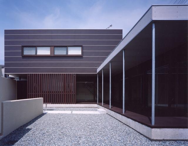 makishima02_1.jpg