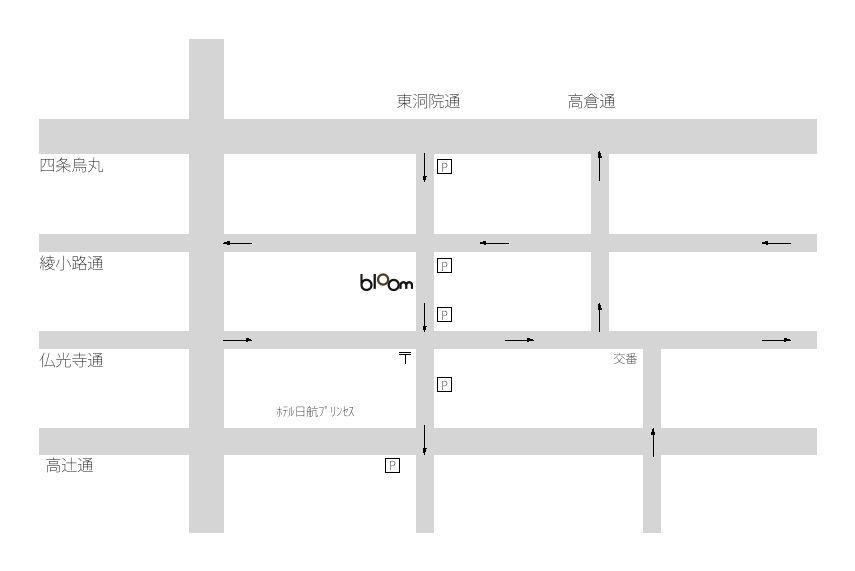 bloom_map.JPG